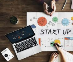 You Business Startup — Guide with Tips
