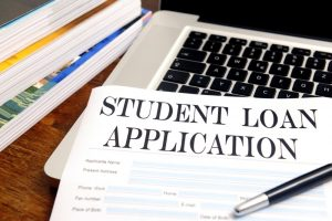 Student Loan Debt Consolidation – Basic Facts