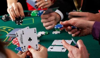 Wales to lose gambling market as COVID-19 lockdown returns