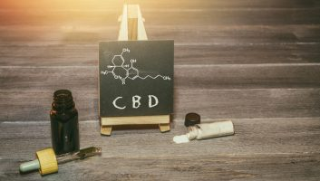 What is CBD? Some important concepts that you should know
