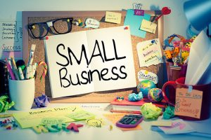 Best Practices for Starting a Small Business in Dallas