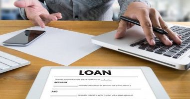 Financial Aid Options; Installment Loans Online for Running a Restaurant
