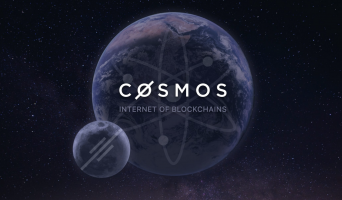 Cosmos cryptocurrency price prediction