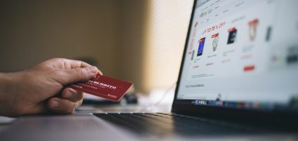 Simple Ways to Improve Your eCommerce Accounting