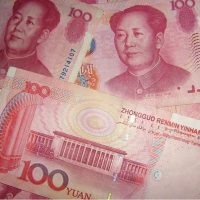 Everything You Need to Know About the Chinese Digital Currency