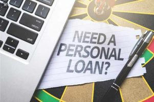 How to Find the Right Bad Credit Personal Loans Online