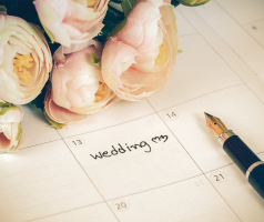 Planning a Wedding Should Not Be That Hard