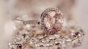 8 Tips To Clean Your Jewellery