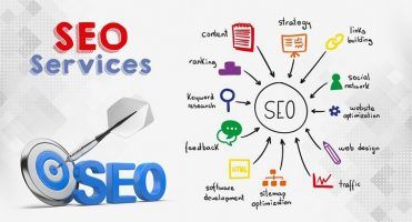 Points to keep in mind while hiring an SEO agency