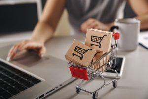 Can Mandir Analyzes The Position Of E-commerce In 2020