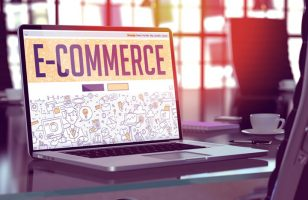 Average e-commerce conversion rate (and how to surpass it)